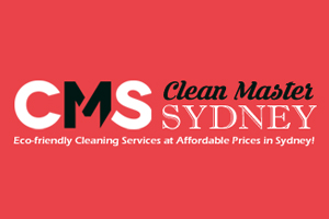 Clean Master Sydney