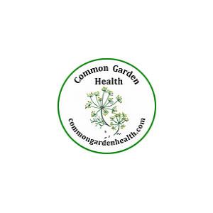 Common Garden Health