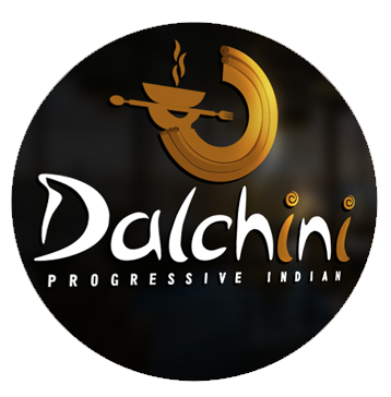 Dalchini Progressive Indian Restaurant