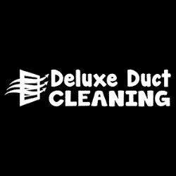 Deluxe Duct Cleaning