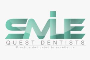 Dentist Bentleigh