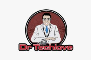Dr Techlove