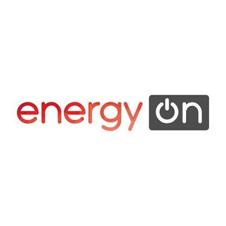 Energy On