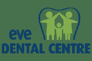 Eve Dental Centre