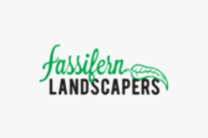 Fassifern Landscapers