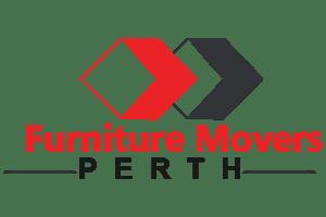 Furniture Movers Perth
