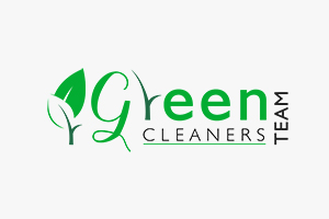 Green Cleaners Team