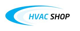 HVAC Shop