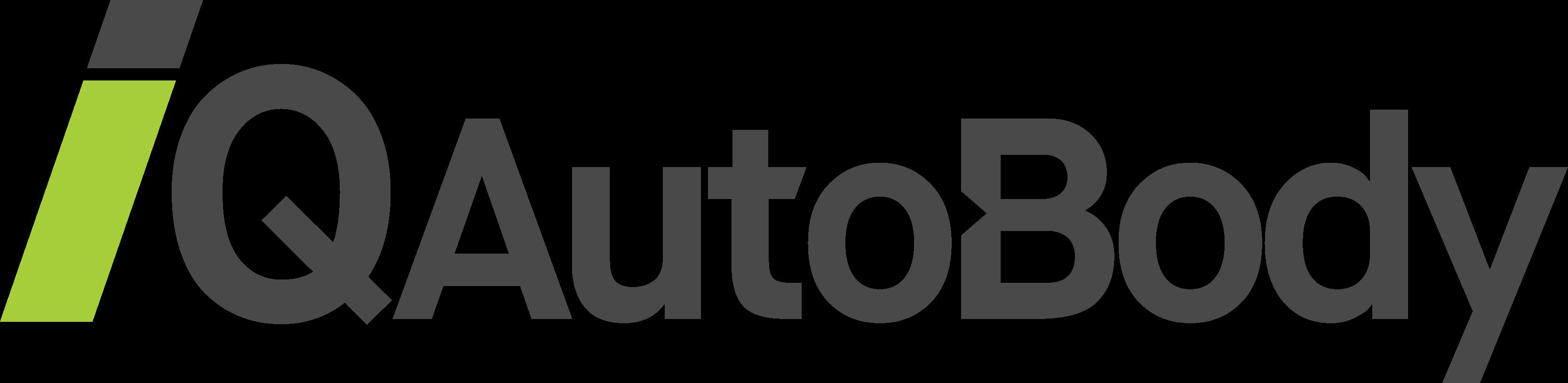 iQAutoBody Pty Ltd