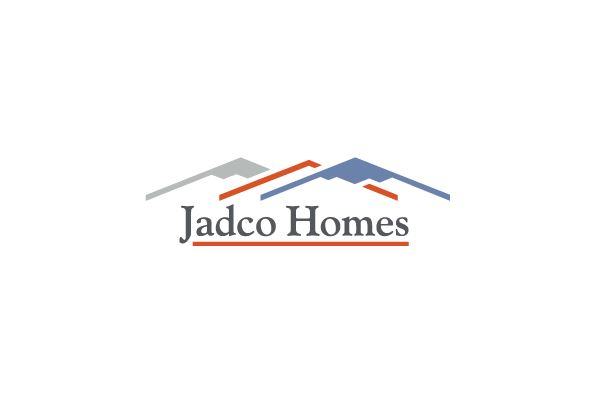 Jadco Homes