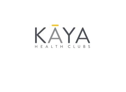Kaya Health Clubs