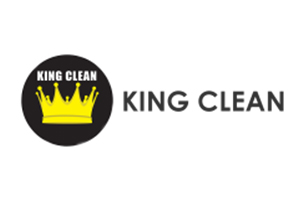 King Cleaning and Painting Services