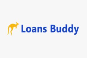 Loans Buddy