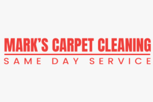 Marks Carpet Cleaning