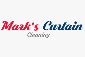 Marks Curtain Cleaning