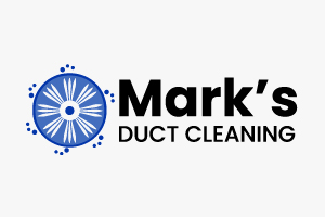 Marks Duct Cleaning Melbourne