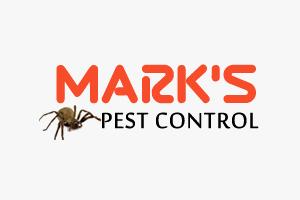 Mark's Pest Control