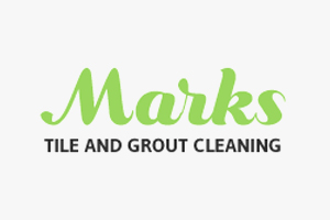 Mark's - Tile and Grout Cleaning Melbourne