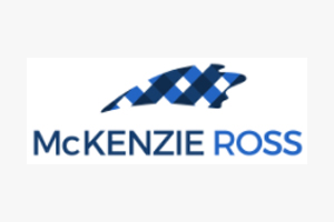 McKenzie Ross