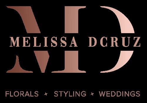 Melissa Dcruz