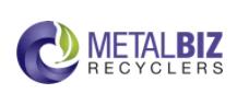 Metal Biz Recyclers