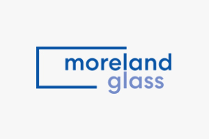 Morel and Glass