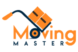 Moving Masters