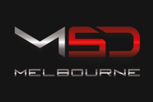 Msd melbourne