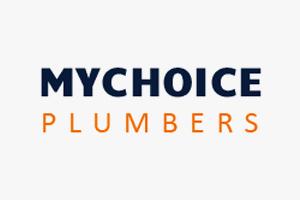 My Choice Plumbers
