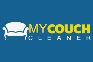 My Couch Cleaner