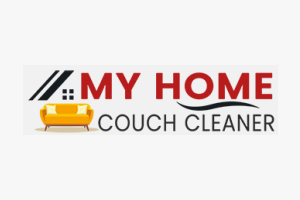 My Home Couch Cleaner