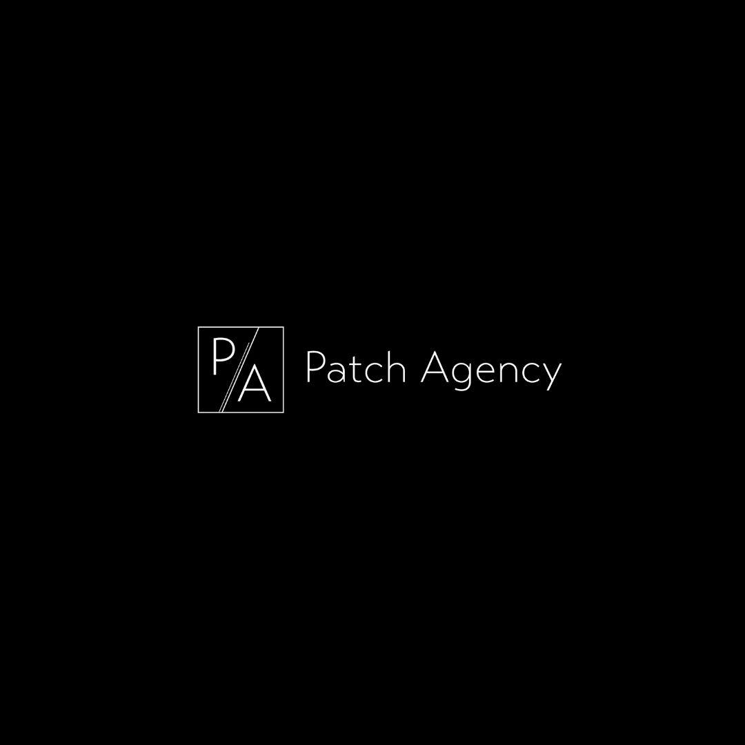 Patch Agency
