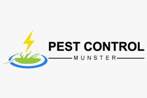 Pest Control Munster