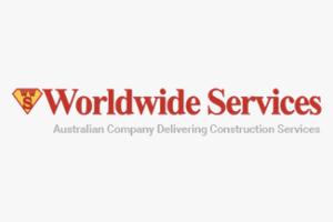 Pest Control Services Sydney - Worldwide Services