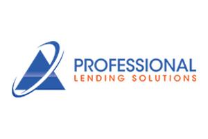 Professional Lending Solutions