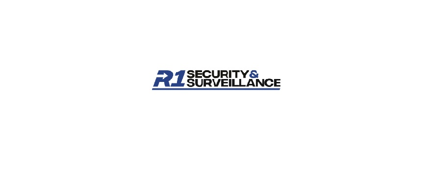 R1 Security