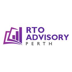 RTO Advisory Perth