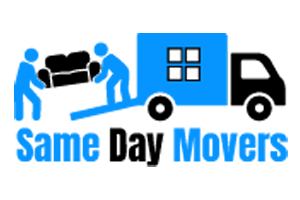 Same Day Movers