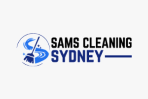 Sams Cleaning Sydney
