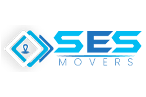 SES Movers