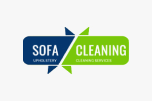 Squeaky Sofa Cleaning