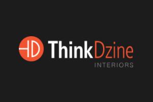 ThinkDzine - Home Interior Designer