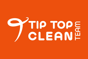 Tip Top Clean Team