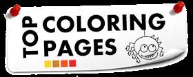 Topcoloringpages.net