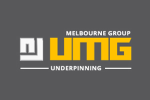 Underpinning Melbourne Group