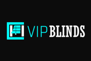 Vip Blinds