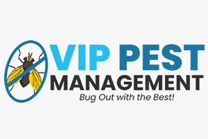 Vip Pest Management