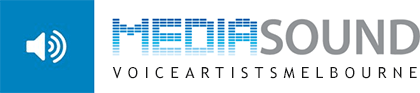 Voice Artists Melbourne