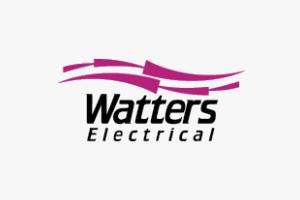 Watters Electrical Pty Ltd