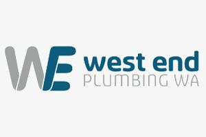 West End Plumbing WA